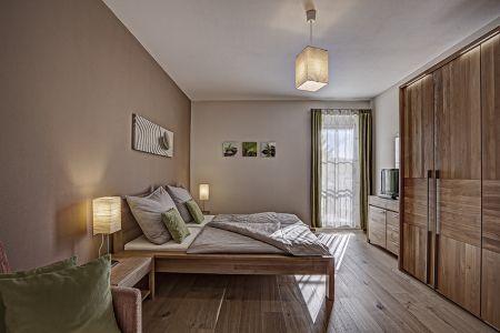 Storchennest Schlafzimmer.jpg