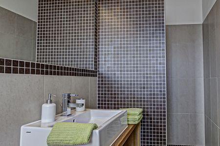 Storchennest Duschbereich.jpg