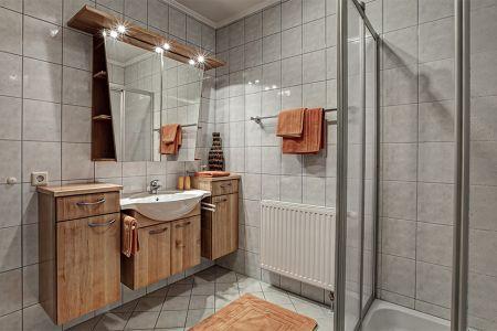 Badezimmer Schwalbennest.jpg