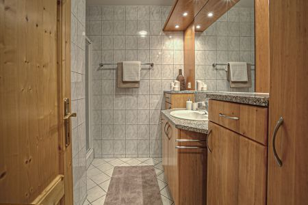 Badezimmer Spatzennest.jpg