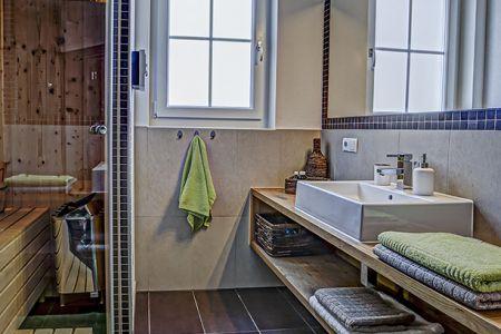 Storchennest Badezimmer.jpg